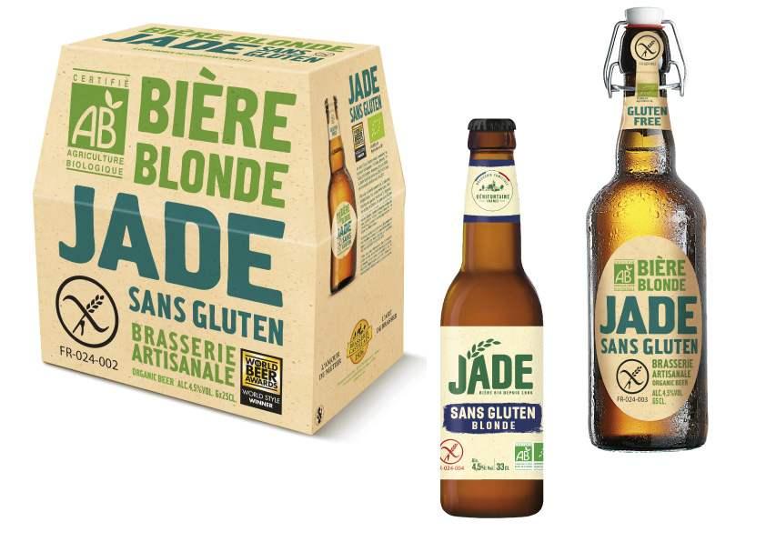 BIERE-SANS-GLUTEN-BRASSERIE-CASTELAIN