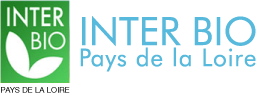 InterBio.png