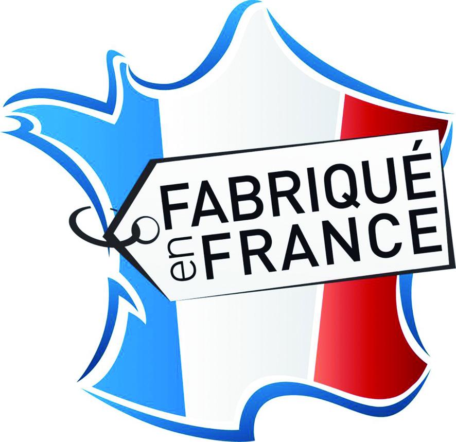 made-in-france-logo.jpg