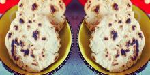 Recette du pain sans gluten à la poêle