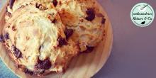 Recette de brioches gourmandes sans matière grasse et sans gluten
